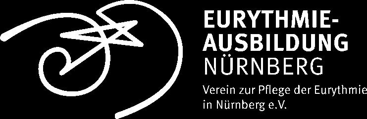 Eurythmie – Berufsfachschule für Eurythmie Nürnberg