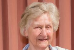 eurythmieschule-nuernberg-portraits-storch